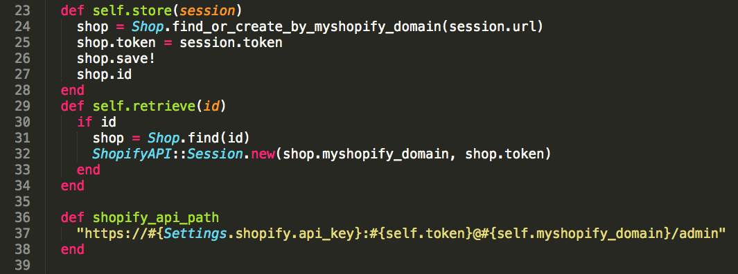 sublime_shopify_code_snippet